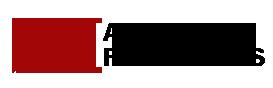 Anand Furnishers Blog
