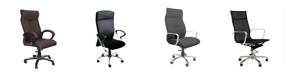 Types Of Chairs Your Office Does Not Only Mean To Earn You Profits But Also It Ought Look Impressive Companies Spend A Lot On Their Interiors And