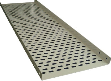 Slotted Angle Racks And Cable Tray Manufacturer Amp Supplier