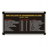 Fixograph Board